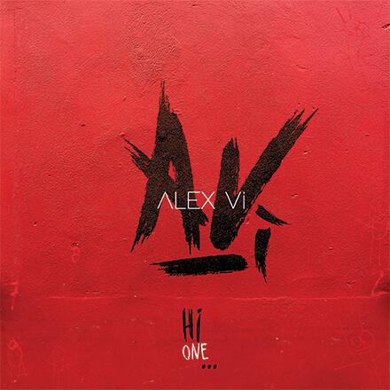 ALEX Vi - Hi ONE